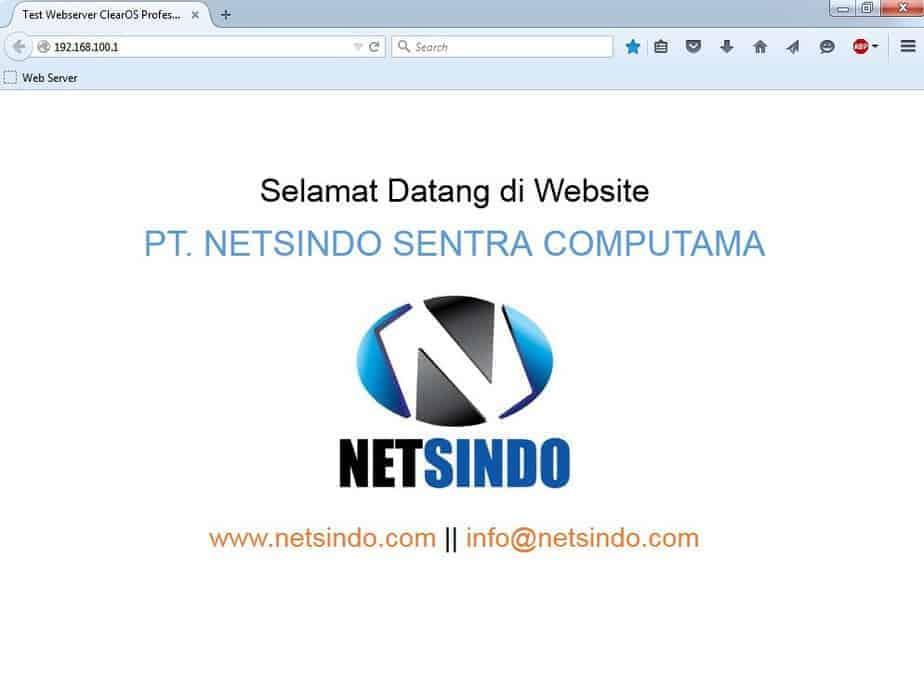webtest2